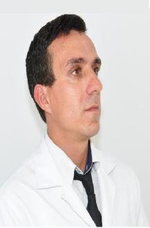 Lucas Berger da Silva