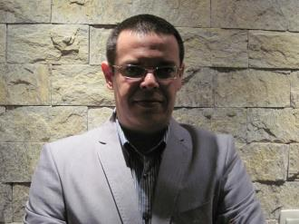 Daniel de Souza Dias