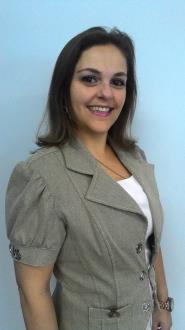 Giuliana Carnide dos Santos