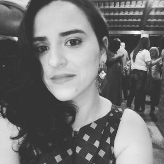 Juscimara Kelle Moreira Branjão