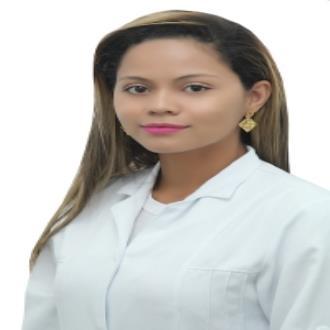 Jéssyka Tawane de Arruda