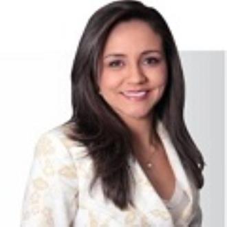 Maris Stella Silvestre da Silva