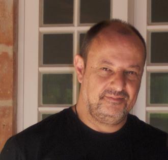 Francisco de Assis Santos Sobrinho