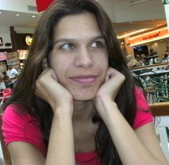 Potira Pereira Machado Albinati