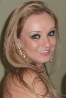 Cintia Quissini