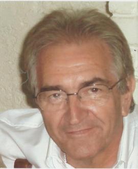 Mac Antonio Camargo Silva