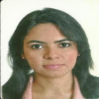 Paula Rocha Louzada Villarinho