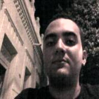 Geraldo Rocha Dantas Neto