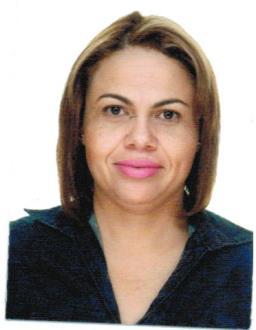 Ednéia Nunes de Brito