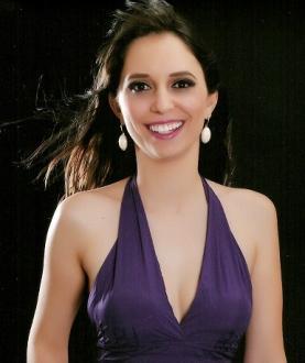 Kelee Cristina Pinesso