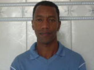 Nelson José do Nascimento