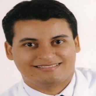 Ricardo Saraiva Aguiar