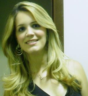 Layane Thais Carneiro de Almeida