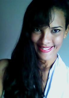 Tamires Prestes Nogueira