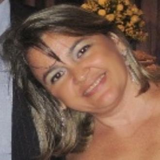 Celia Regina Lima Buarque de Souza