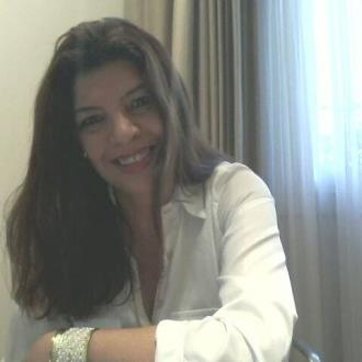 Maristela Vallim Botari