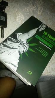 Ubirajara Ferreira Solano Ramos