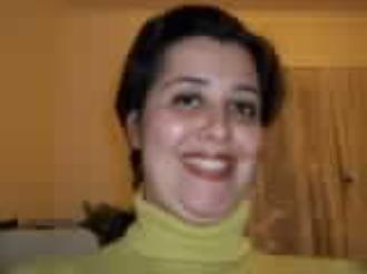 Maria Cecília Pereira Soares