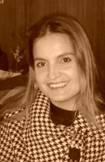 Andréa Bogatti Guimarães Tomazela