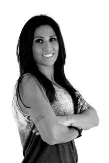 Lydia Guerreiro