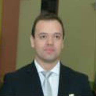 Dirceu Antonio Brito Jorge