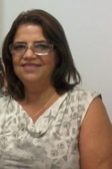 Renilda Duraes Viana