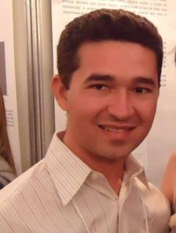Thiago Fernando de Araújo Silva