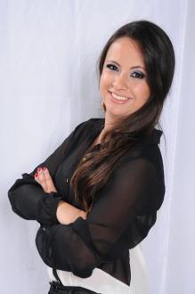 Camila Fernanda Amancio