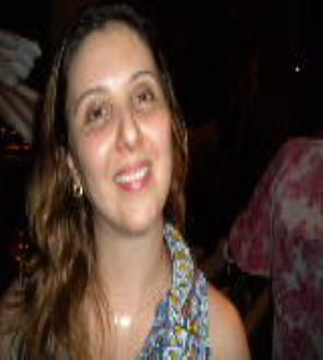 Carolina Gonçalves de Freitas Fonseca