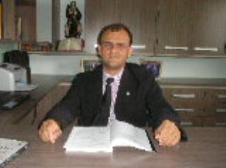 Hernando Fernandes da Silva