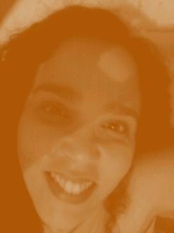 Taisa Fonseca Novaes Santana