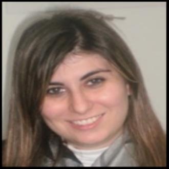 Gabriela Monteiro do Amaral Prado
