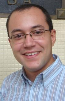 Danilo José de Sá