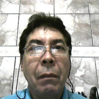 Carlos Roberto Gomes
