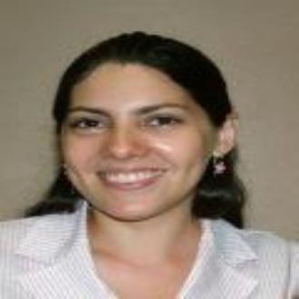 Daniela Silva dos Santos