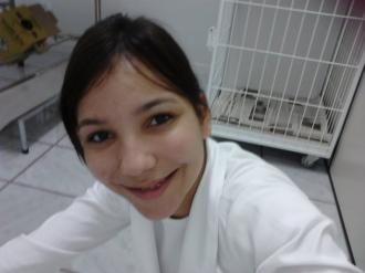 Aliny Machado de Brito