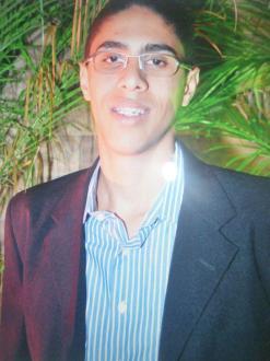 Vinícius Pimentel Torres