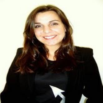Fernanda Mion
