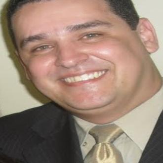 Angelo Vieira da Silva
