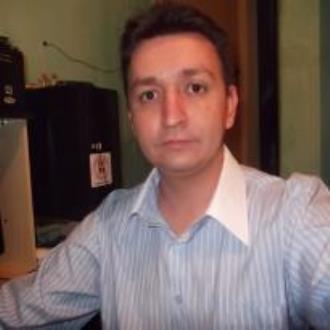 Itamar José Moreira