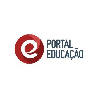Colunista Portal - Educação