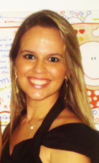 Fernanda de Sousa Barros Dias