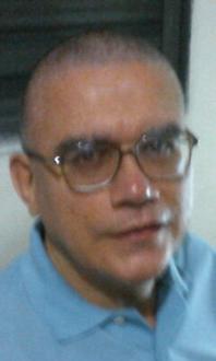 Donizetti Damião Alves dos Santos