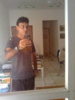 Ademar dos Santos Lima