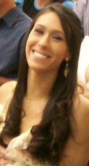 Gabriela Lopes Paniago
