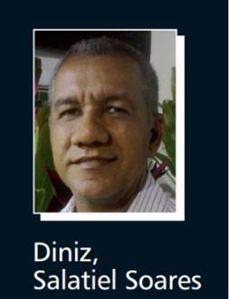 Salatiel Soares Diniz