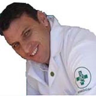 Raul Juarez Ferreira