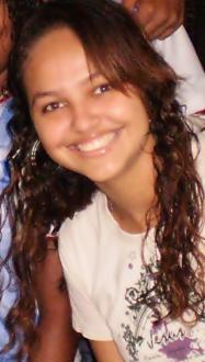 Danielly Silva de Souza