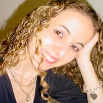 Sylvia Simocelli