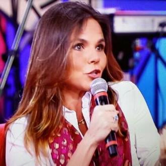 Luisa Bei Catoira
